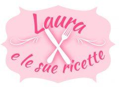 Laura e le sue ricette
